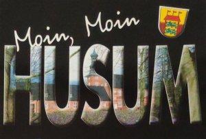 01_husum