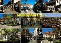 12_neustadt