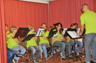 Youngstars in Concert