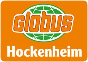 globus_Hockenheim