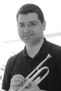 Mathias Wehner (Trompete)