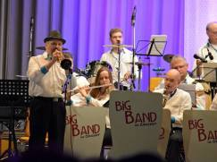 swing_and_sing_Konzert_02