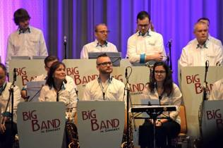 swing_and_sing_Konzert_09