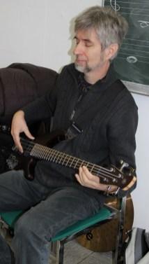Martin Flätgen