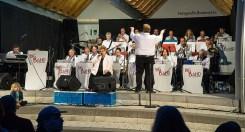 2016 07 15 Musikverein Plankstadt mit Joy Fleming in Wiesebach_Bild 06