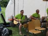Musikfest Plankstadt 2017 (7)