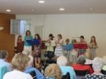 Flöten-Sommerkonzert 2017_05