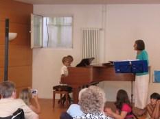 Flöten-Sommerkonzert 2017_09