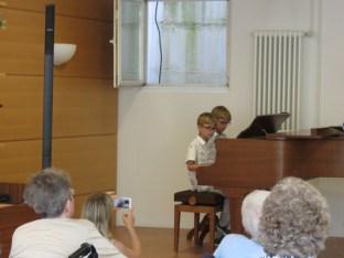 Flöten-Sommerkonzert 2017_10