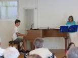 Flöten-Sommerkonzert 2017_15