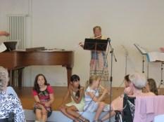Flöten-Sommerkonzert 2017_19