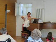 Flöten-Sommerkonzert 2017_20