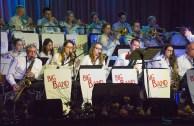 BigBand-Plankstadt_Konzert_2017_2