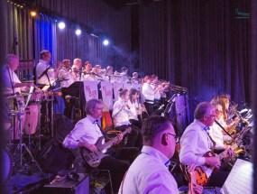 BigBand-Plankstadt_Konzert_2017_7