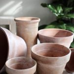 How To Make Terracotta Pots Look Old With Paint Easy Diy For Aging