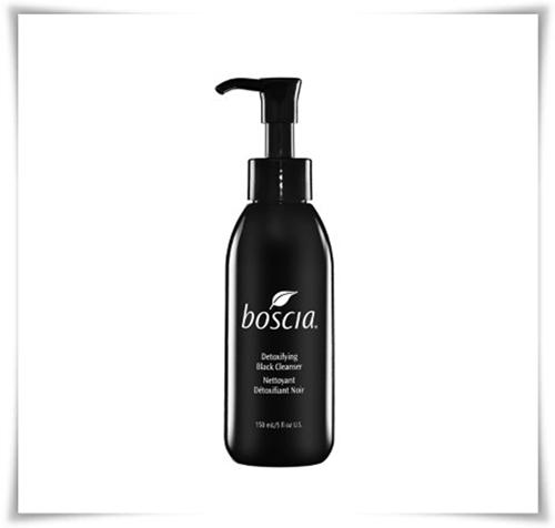 Boscia Skin Care Reviews