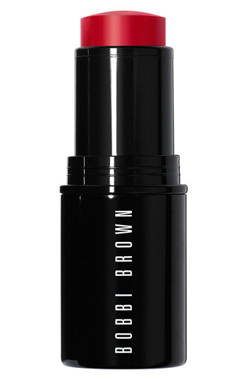 Bobbi Brown Pink Amp Red Collection Musings Of A Muse