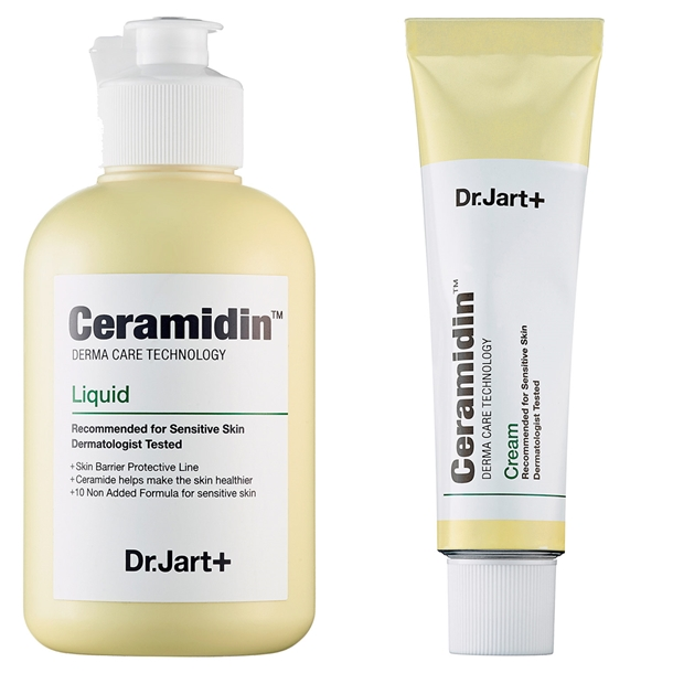Beauty Skin Care Cream