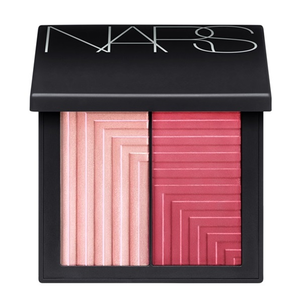 NARS Dual-Intensity Blush Adoration