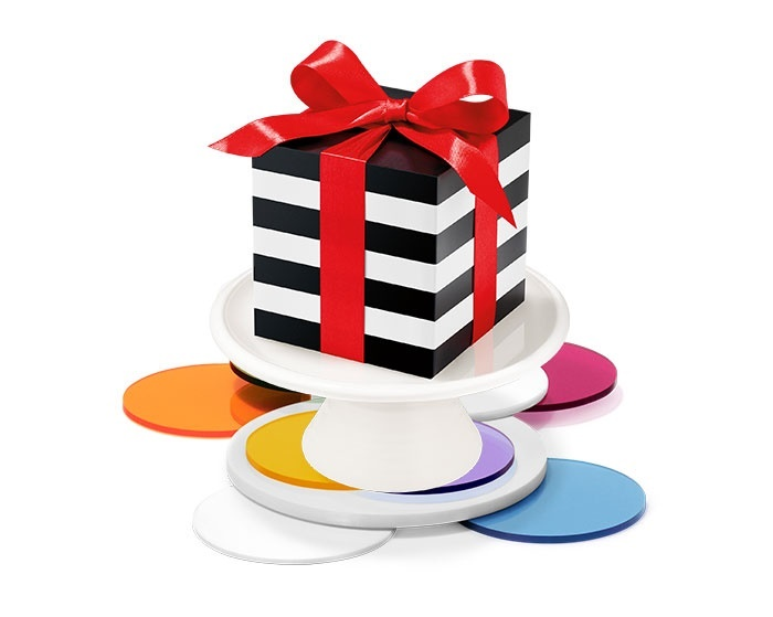 Sephora Mystery Birthday Reward For 2021 Available Now Musings Of A Muse