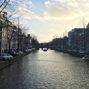 European winter wonderlands musings on momentum for Winter honeymoon in europe