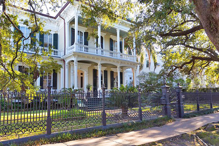 Things to Do in New Orleans During Winter (Or Any Time of ...