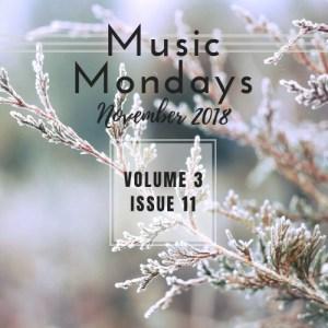 Music | Musings on Momentum