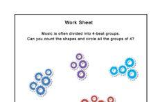 Week 3B: Worksheet