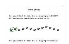 Week 14A: Worksheet