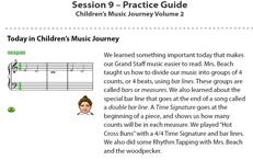 Week 9C: Practice Sheet