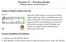 Week 11C: Practice Sheet