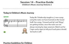 Week 14C: Practice Sheet