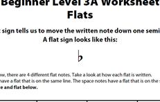 Week 4A: Worksheet