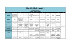 L1: Weekly-Planner