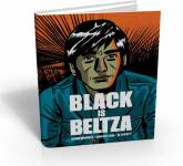 Black is beltza - Firmin Muguruza - musique basque