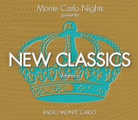 "Montecarlo ""New Classics"" Vol. 6"