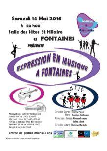 16_05_14_affiche concert mai 2016 (Copier)