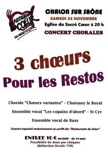 illustration-3-choeurs-pour-les-restos_1-1540472471