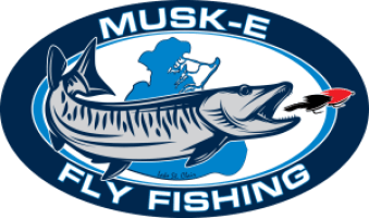 Musk-E Fly Fishing Adventures