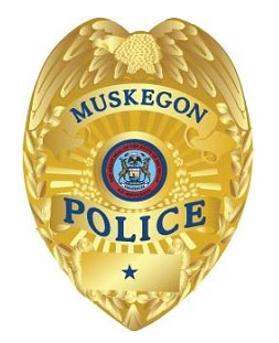 Muskegon Police Department