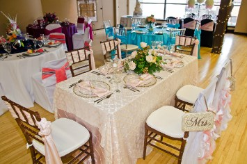 Muskegon-Bridal-Expo (2)