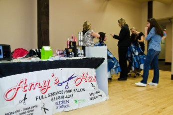 Muskegon-Bridal-Expo (27)