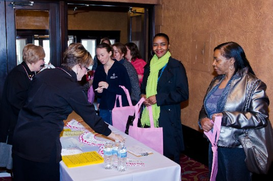 Muskegon-Bridal-Expo (7)
