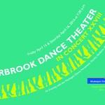 Overbrook Dance Theater in Concert XVIII