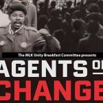 Agents of Change Film