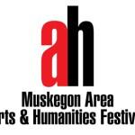 Ahfest Logo