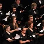 College Singers