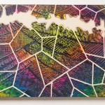 Lily Kuonen print