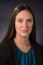Dr. Jennifer L. Schaefer