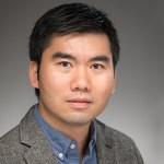 Dr. Tengfei Luo